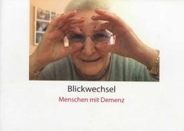 Demenzprojekt Erinnern-Vergessen