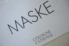 Cologne Catwalk 2012_1
