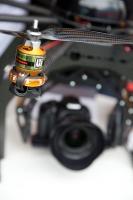 FotoTV-Challenge-2012_7